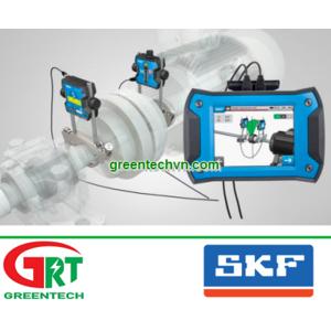 TKSA 31 | SKF TKSA 31 | Máy cân chỉnh tâm, trục SKF TKSA 31 | Shaft alignment tools SKF TKSA31