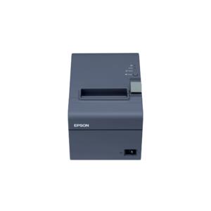 Máy in hóa đơn Epson TM-T82 || Máy in bill bán hàng chính hãng Đà Nẵng