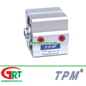 TMAL-S | TPM TSAD TSSA TSTA | Cylinder | Xy-lanh TPM TSAD TSSA TSTA | TPM Vietnam