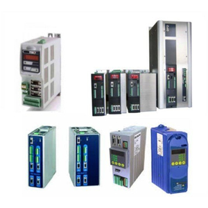 TDE MACNO Vietnam, DSA 2M 002, DSR 4T 008, DSV 185, động cơ dẫn điện TDE MACNO