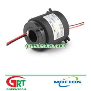 GT1256 series | Electric slip ring | Vòng trượt điện | Moflon Việt Nam