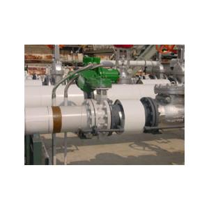 Tomoe valves Vietnam-FCD450/SCS13A/R-PTFE, 700G-2UA 350A, đại lý tomoe valves Vietnam