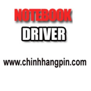 Tổng hợp Driver laptop DELL, ACER, HP, Lenovo, ASUS...