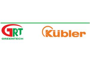 Tổng hợp thiết bị được cung cấp bởi GREENTECH | Greentech Vietnam | 20210415