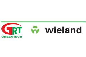 Tổng hợp thiết bị được cung cấp bởi GREENTECH | Greentech Vietnam | 20210510