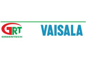 Tổng hợp thiết bị được cung cấp bởi GREENTECH | Greentech Vietnam | 20210524