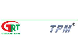 Tổng hợp thiết bị được cung cấp bởi GREENTECH | Greentech Vietnam | 20210617