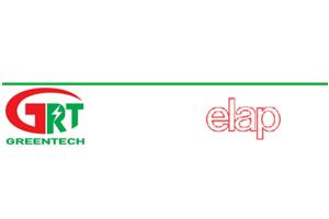 Tổng hợp thiết bị được cung cấp bởi GREENTECH | Greentech Vietnam | 20210619
