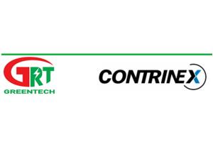 Tổng hợp thiết bị được cung cấp bởi GREENTECH | Greentech Vietnam | 20210709