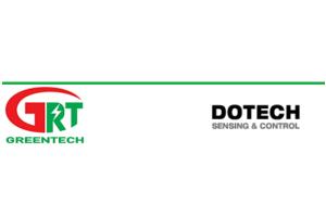 Tổng hợp thiết bị được cung cấp bởi GREENTECH | Greentech Vietnam | 20210621