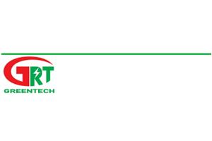 Tổng hợp thiết bị được cung cấp bởi GREENTECH | Greentech Vietnam | 20210715