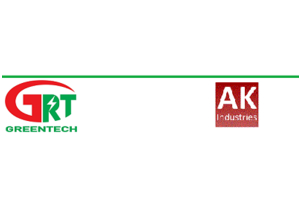 Tổng hợp thiết bị được cung cấp bởi GREENTECH | Greentech Vietnam | 20210805