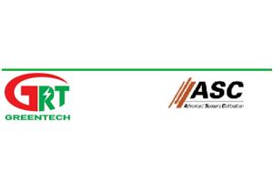 Tổng hợp thiết bị được cung cấp bởi GREENTECH | Greentech Vietnam | 20210806