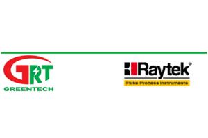 Tổng hợp thiết bị được cung cấp bởi GREENTECH | Greentech Vietnam | 20210823