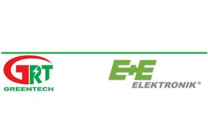 Tổng hợp thiết bị được cung cấp bởi GREENTECH | Greentech Vietnam | 20210910