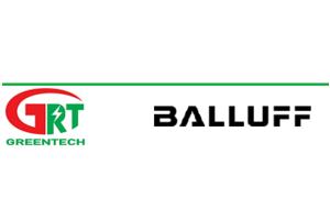 Tổng hợp thiết bị được cung cấp bởi GREENTECH | Greentech Vietnam | Part 452