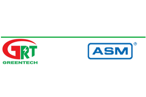 Tổng hợp thiết bị được cung cấp bởi GREENTECH | Greentech Vietnam | Part 453