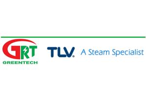 Tổng hợp thiết bị được cung cấp bởi GREENTECH   Greentech Vietnam   Part 633