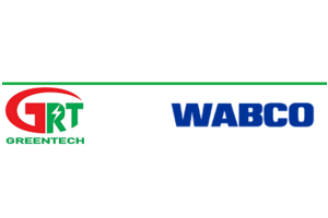 Tổng hợp thiết bị được cung cấp bởi GREENTECH   Greentech Vietnam   Part 635