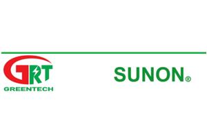 Tổng hợp thiết bị được cung cấp bởi GREENTECH   Greentech Vietnam   Part 638