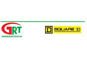 Tổng hợp thiết bị được cung cấp bởi GREENTECH   Greentech Vietnam   Part 640