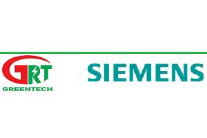 Tổng hợp thiết bị được cung cấp bởi GREENTECH   Greentech Vietnam   Part 641