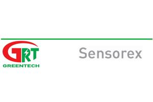 Tổng hợp thiết bị được cung cấp bởi GREENTECH   Greentech Vietnam   Part 642