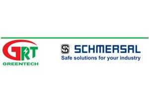 Tổng hợp thiết bị được cung cấp bởi GREENTECH   Greentech Vietnam   Part 646