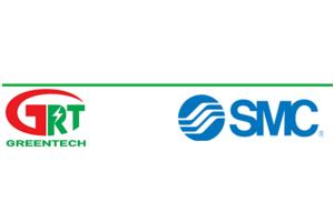 Tổng hợp thiết bị được cung cấp bởi GREENTECH   Greentech Vietnam   Part 650