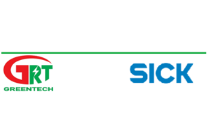 Tổng hợp thiết bị được cung cấp bởi GREENTECH   Greentech Vietnam   Part 655