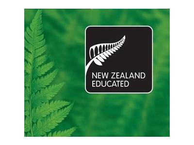 TỔNG QUAN HỆ THỐNG GIÁO DỤC NEW ZEALAND