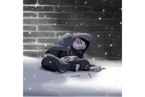 Top 10 bộ phim hoạt hình về giáng sinh hay nhất bạn không nên bỏ qua