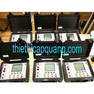 Top 5 loại máy đo chất lượng ắc quy tốt
