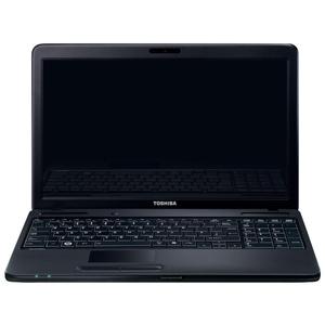 TOSHIBA C665 || Pentium B690~2.2GHz || Ram 2G/HDD 320G || 15.6