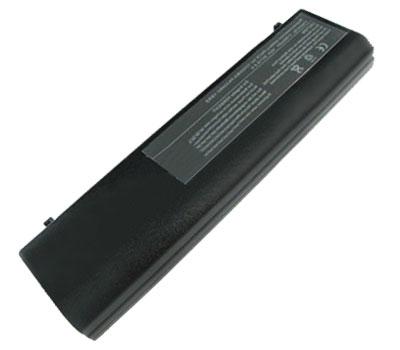 Pin Laptop TOSHIBA PA3349 ( mới 100%, BH 9 tháng)