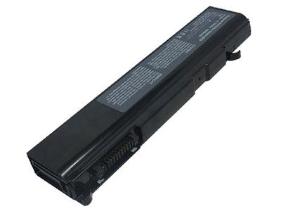 Pin Laptop TOSHIBA PA3356 ( mới 100% BH 9 tháng)