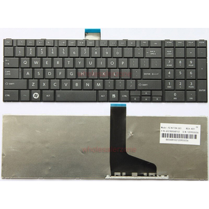 bàn phím laptop toshiba L850