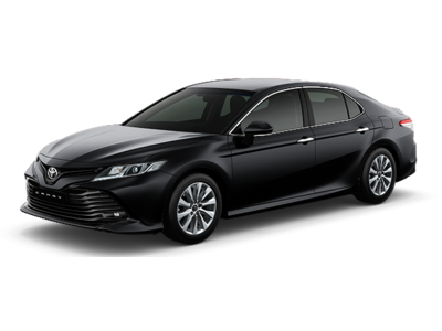 Toyota Camry 2.0G 2020 (Nhập Khẩu)