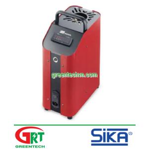 TP 17 450 | sika Temperature calibrator | hiệu chuẩn nhiệt | Temperature calibrator | Sika Vietnam