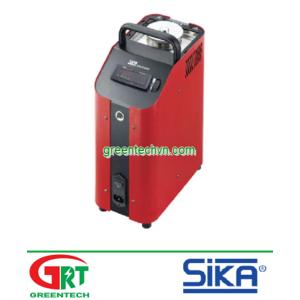 TP M 225 S | sika Temperature calibrator | hiệu chuẩn nhiệt | Temperature calibrator | Sika Vietnam