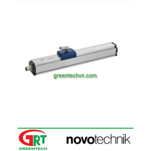TP1 | novotechnik | Cảm biến vị trí tuyến tính | Linear position sensor | NOVOViệtNam