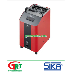 TP17 165M | sika Temperature calibrator | hiệu chuẩn nhiệt | Temperature calibrator | Sika Vietnam