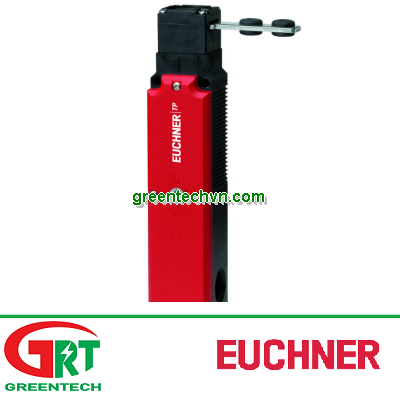 084157 | Euchner TP3-2131B024MC1761 | Safety Switch | Công tắc an toàn | Euchner Vietnam