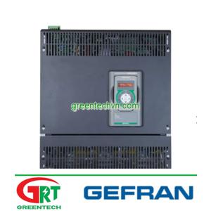 TPD32 EV   GEFRAN Digital converter   Bộ chuyển đổi kỹ thuật số   Digital converter   GEFRAN Vietnam