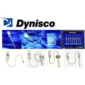 TPT4636-10M-6/30, UPR900-3100-0000, sensor Dynisco Vietnam, cảm biến nhiệt độ Dynisco Vietnam