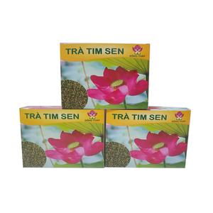 Tim Sen Khô ( 1kg)