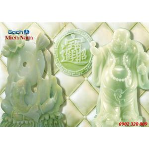 Tranh 3d Phật Di Lặc PDL79