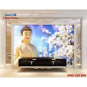 Tranh phat a di da HP506