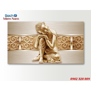 Tranh Phật Thich Ca Mau Ni HP478