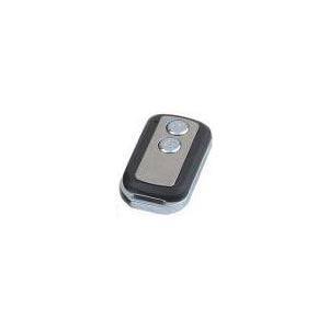 Transmitter (Keypad) for Remote Control, bộ điều khiển từ xa